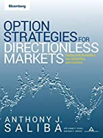 Option Spread Strategies: Trading Up, Down, and Sideways Markets (Bloomberg Financial)