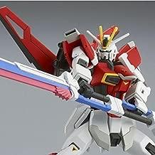 Bandai Hobby HGCE 1/144 ZGMF-X56S/?? SWORD IMPULSE GUNDAM