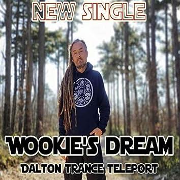 WOOKIE'S DREAM