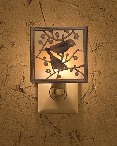 Best bird night light for 2020