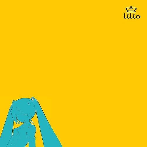 Amazon Music - Projekto de la lilioの本歌取 - Amazon.co.jp