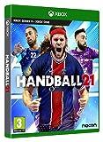 Handball 21 (Xbox One) (Xbox One)