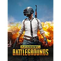 Deals on Playerunknowns Battlegrounds Digital Code
