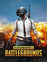 pubg steam key
