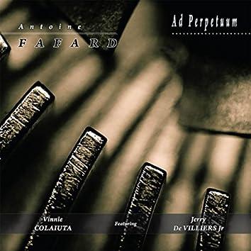 Ad Perpetuum