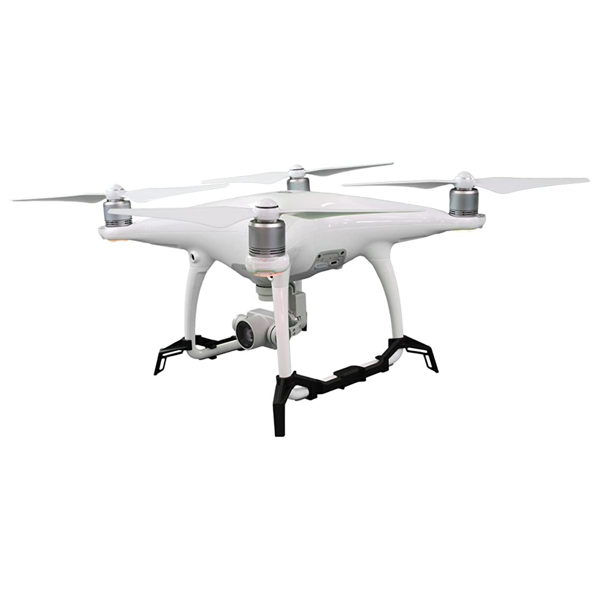 PolarPro DJI Phantom 4 Landing Gear Stabilizers