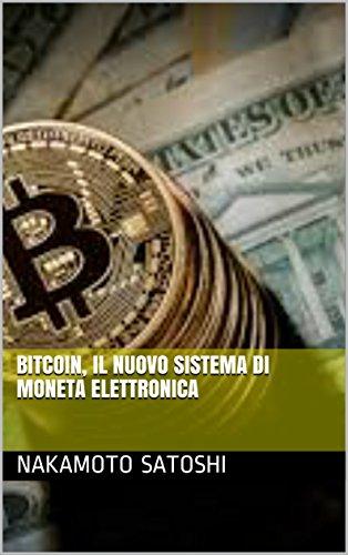 pagamenti amazon bitcoin