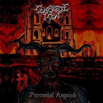 Perennial Anguish