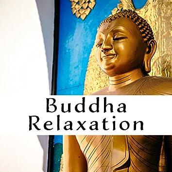 Buddha Relaxation