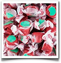 product image for Taffy Town Candy Apple Taffy, 2LBS