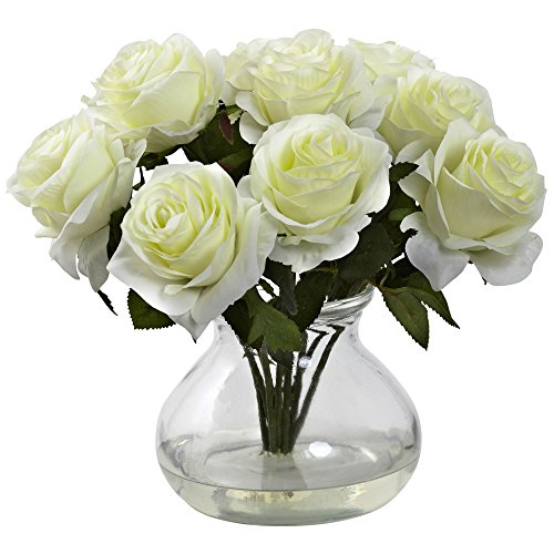Top Fresh Flower Centerpieces