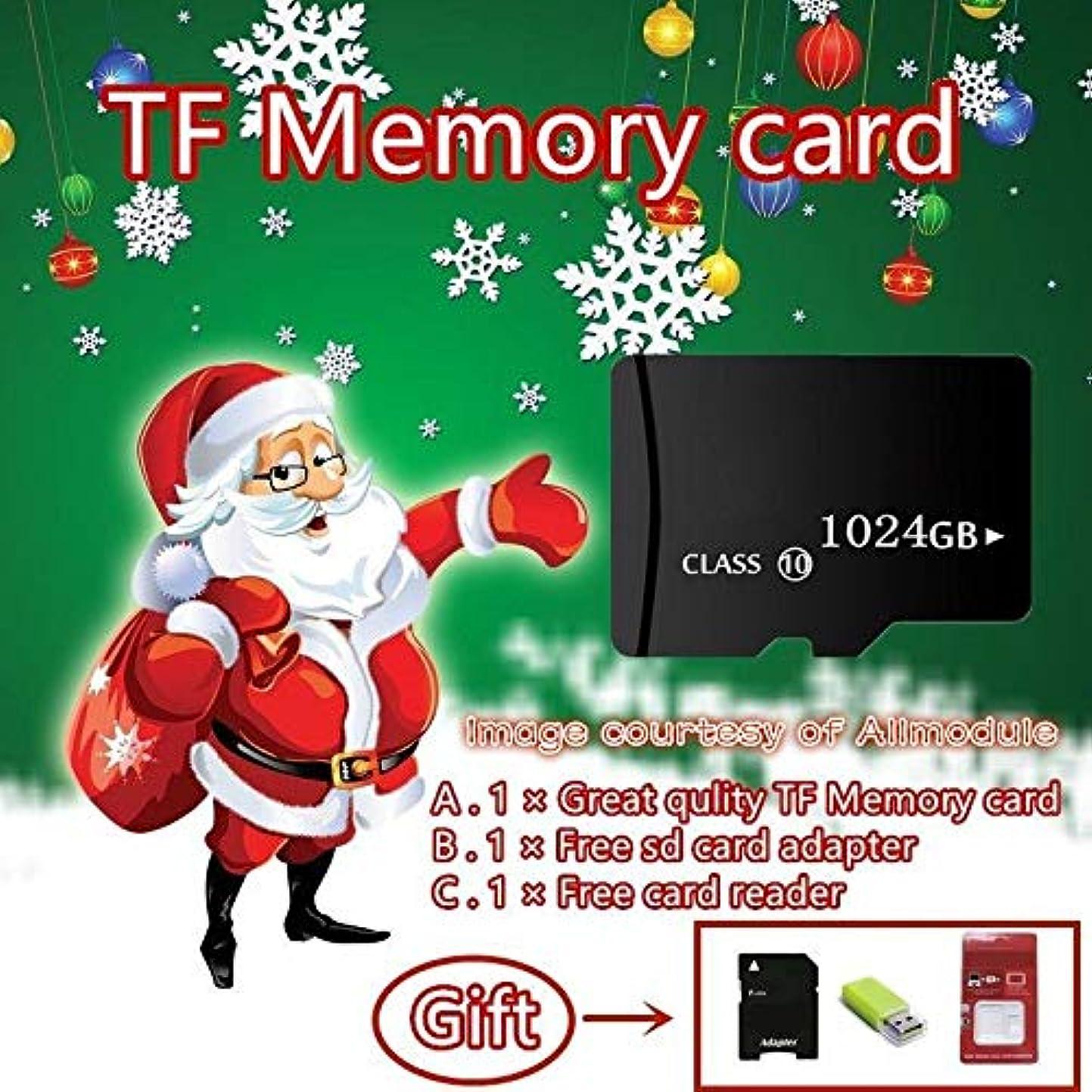 一緒スーツ野心FidgetKute 1TB Micro メモリーカード収納 1024GB 1 TB 1TB Micro SDカードスロット用, 512GB, bailuUSW-WL2-1227-5C33934700