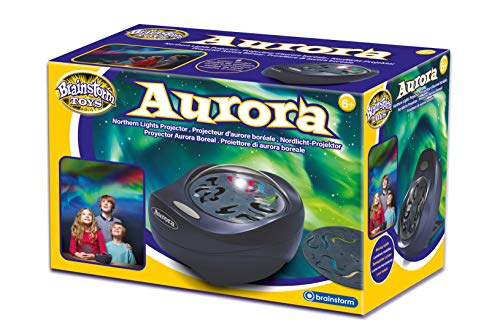 brainstorm Toys - Juguete E2024 (versión en inglés)