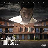 It's a Must (feat. S.U.C. Los, Doughboy Sauce & Yr the Hardest) [Explicit]