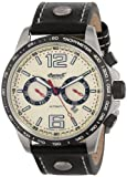 Ingersoll Men's IN1816CH Classic Automatic Champagne Dial Watch