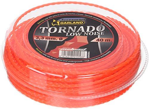 Garland 71023 x 4033 nylon tornado Distributeur\