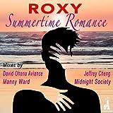 Summertime Romance (Midnight Society's Maso-Drum Dub)