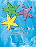 Counting Starfish: Counting Book for Children Coloring Book Included (Kids Count Series)