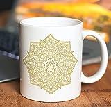 Taza de regalo para él divertida taza de café de oficina, taza de trabajo, obras de arte, cumpleaños, boda, día del padre, día de la madre, Navidad, Acción de Gracias