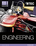 BTEC First Award Engineering Student Book