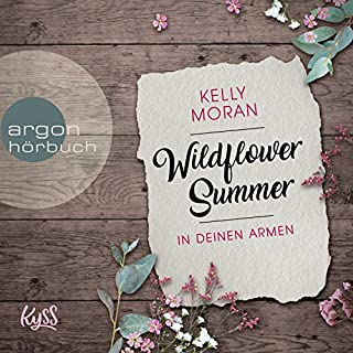 Wildflower Summer - In deinen Armen Titelbild