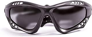 mens ocean sunglasses