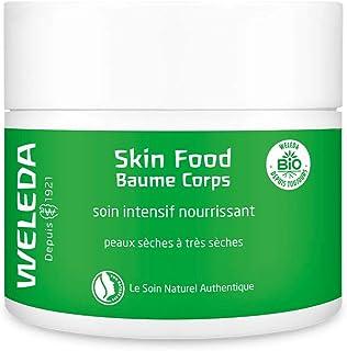 Weleda Skin Food Cuidado nutritivo intensivo para el cuerpo 150 ml