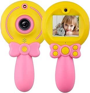 Moff Magic Digital Camera for Kids- Great Gifts