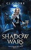 Shadow Wars (The Stoneridge Pack Book 2)