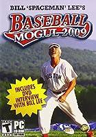 Baseball Mogul 2009 (輸入版)