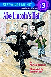 10 Must-Read Books about Abraham Lincoln for Homeschoolers 7