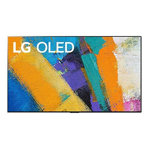 """LG OLED55GX6LA 55"""" 4K Ultra HD OLED Smart TV"""