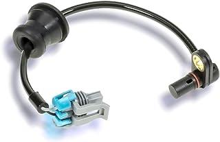 Suchergebnis Auf Für Bremssensoren Bremi Bremssensoren Bremsen Auto Motorrad
