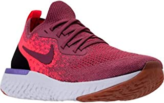 buy popular 82825 0f49b Nike Men s   Women s Epic React Flyknit Running Shoe