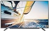 Grundig 40 GFT 6820 102 cm LED-Backlight-TV