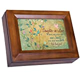 Best Digital  Boxes - Cottage Garden Daughter-in-Law Won Heart We Love You Review