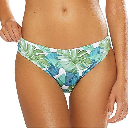 YAMAMAY® Klassischer Bikini-Slip für Frauen - Isabel