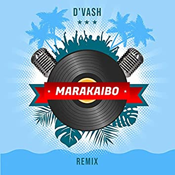 Maracaibo (Tribal Remix)