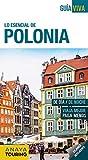 Polonia (Guía Viva - Internacional)