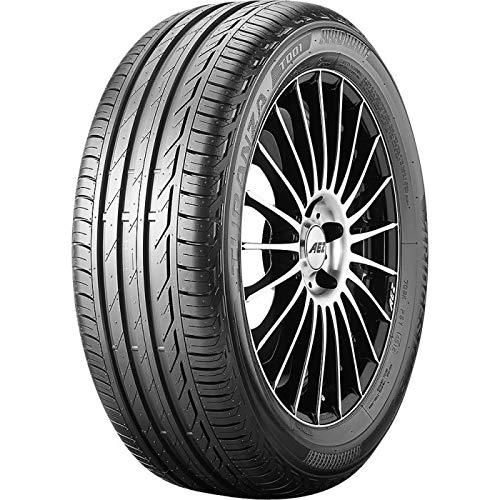Sommerreifen 195/60 R16 89H Bridgestone TURANZA T001