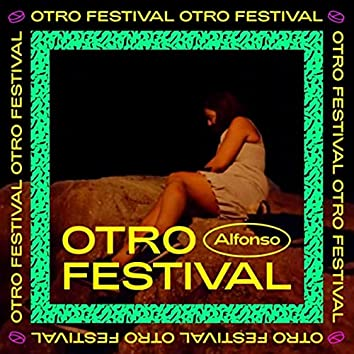 Otro Festival