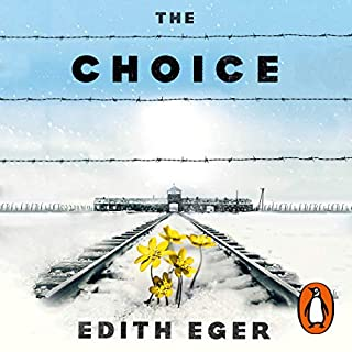 The Choice cover art