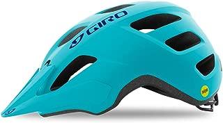 giro tremor youth helmet
