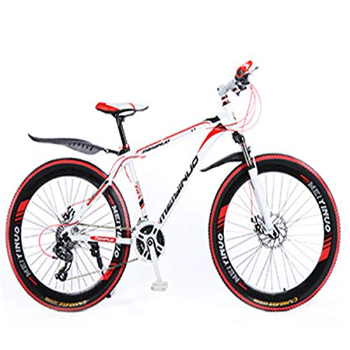 XXXSUNNY 1,21/White~Red,Alloy