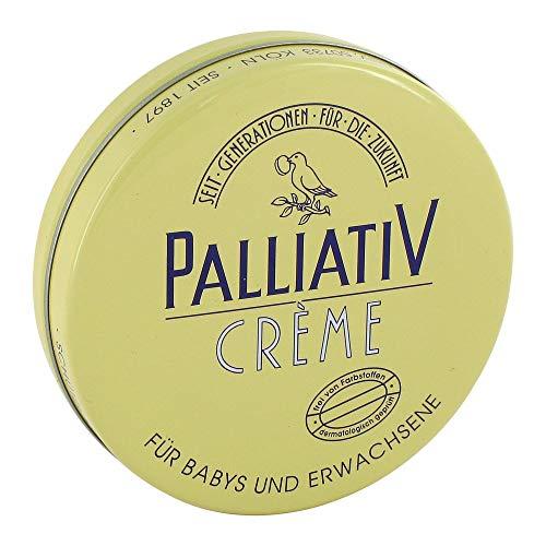 Palliativ Creme, 50 ml