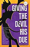 Giving the Devil His Due: Special Edition