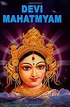 Best devi mahatmyam english translation Reviews