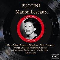 Manon Lescaut 1957 (2010-01-28)