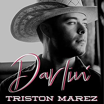 Darlin' - single