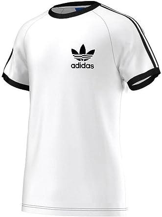 adidas Sport Essentials T-Shirt manches courtes Homme
